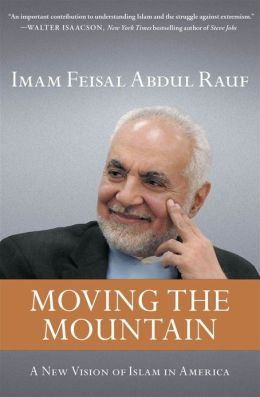 Moving the Mountain: A New Vision of Islam in America
