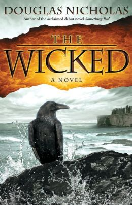 The Wicked: A Novel