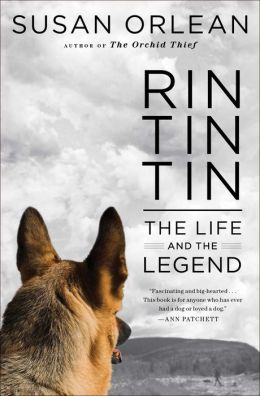 Rin Tin Tin: The Life and the Legend (Enhanced Edition)
