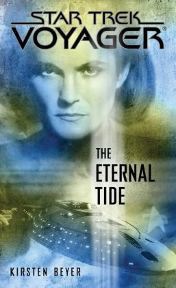 Star Trek Voyager - The Eternal Tide