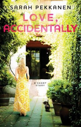 Love, Accidentally: An eShort Story