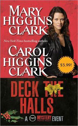 Deck the Halls (Regan Reilly Series)
