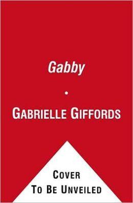 Gabby: Una historia de valor y esperanza