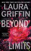 Book Cover Image. Title: Beyond Limits, Author: Laura Griffin