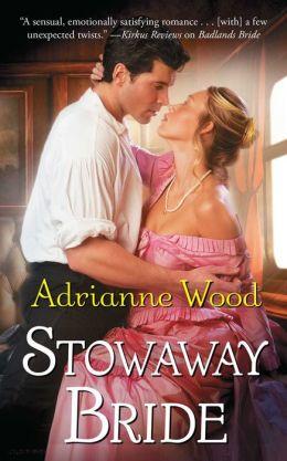 Stowaway Bride