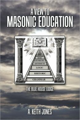 A View To Masonic Education
