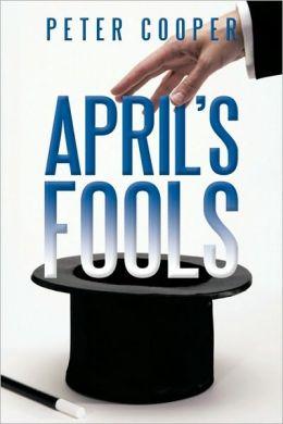 April's Fools