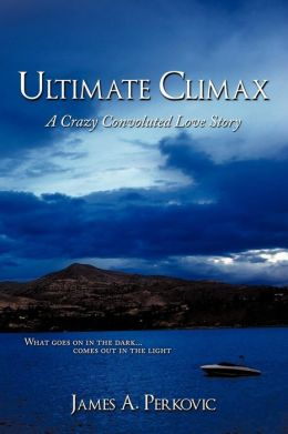 Ultimate Climax