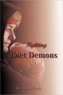 Fighting Diet Demons
