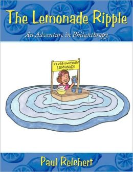 The Lemonade Ripple