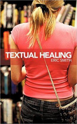 Textual Healing