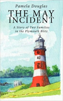 The May Incident