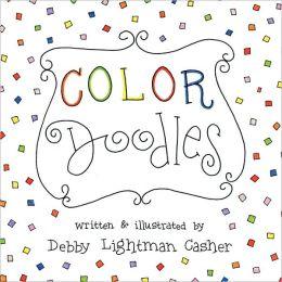 Color Doodles