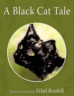 A Black Cat Tale