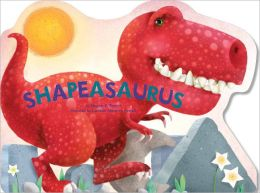 Shapeasaurus