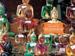 If You Find the Buddha