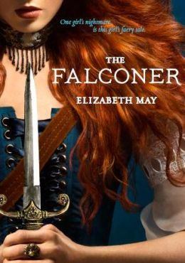 The Falconer (Falconer Series #1)