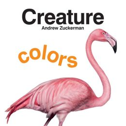 Creature Colors