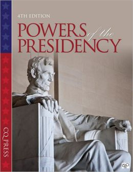 Powers of the Presidency