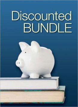 BUNDLE: Privitera, Statistics for the Behavioral Sciences + Study Guide + WebAssign