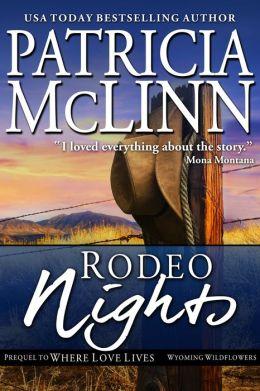 Rodeo Nights