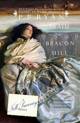 Death on Beacon hill