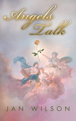 Angels Talk