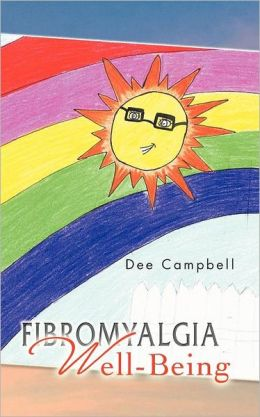 Fibromyalgia Well-Being