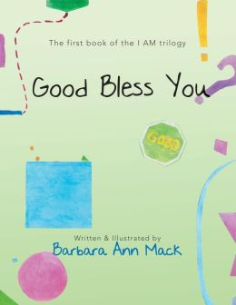 Good Bless You