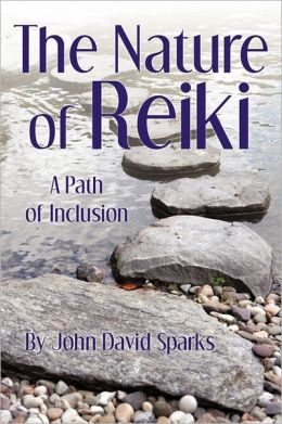 The Nature Of Reiki