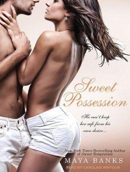 Sweet Possession (Sweet Series #5)