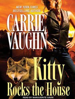 kitty norville series free pdf