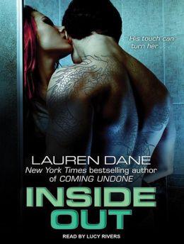 Inside Out (Brown Siblings Series #3)