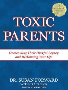 toxic parents susan forward pdf free