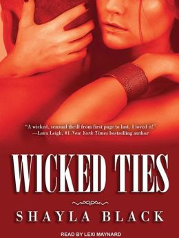 Wicked Ties