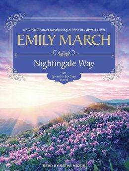 Nightingale Way (Eternity Springs Series #5)