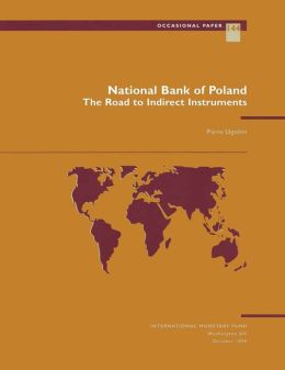 National Bank of Poland: The Road to Indirect Instruments