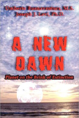 A New Dawn: Planet on the Brink of Extinction