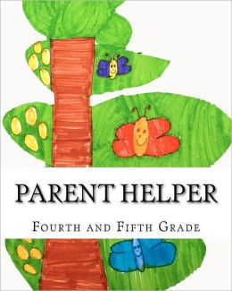 Parent Helper