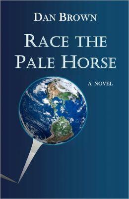 Race the Pale Horse