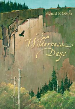 Wilderness Days
