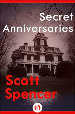 Secret Anniversaries