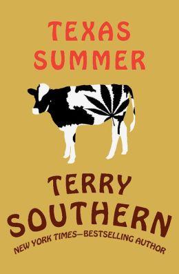 Texas Summer
