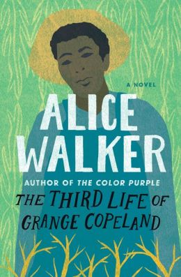 the third life of grange copeland by alice walker essay In addition to her work at tougaloo college, walker published her first novel, the third life of grange copeland, in 1970 the novel explores the life of grange copeland, an abusive, irresponsible sharecropper, husband and father.
