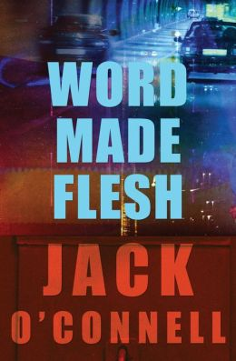 Word Made Flesh: Quinsigamond Series