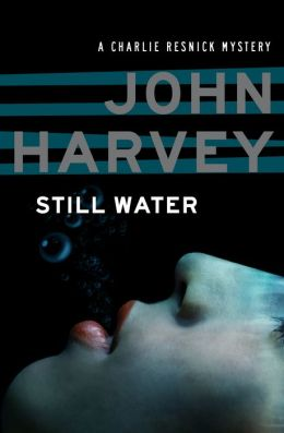 Still Water (Charlie Resnick Series #9)