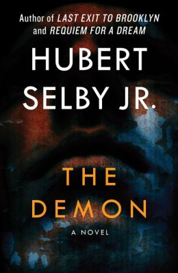 The Demon: A Novel