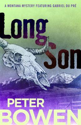 Long Son