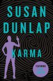 Karma: A Jill Smith Mystery