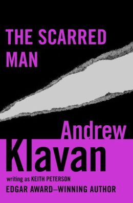 The Scarred Man